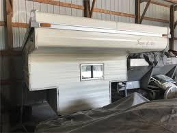 AuctionTime.com | 1990 SUN LITE EAGLE II Online Auctions 2019 New Sunset Park Sunlite 23wqbs At Intertional Rv World Mt Used 2001 Sun Valley Sunlite Folding Eagle Se Truck Camper Rvnet Open Roads Forum Campers Sun Lite Popup Truck Camper 2005 Lite 865 Ws Photo Picture Image On Usecom 1997 Sunline Riceville Ia Gansen Auto Sales 1055 Ss Rvs For Sale St Cloud My Ford F350 73 Crew Cab Short Box Powerstroke Diesel 35 Hard Side 850 Wtsb Our 1989 Taurus Pop Up Up Ideas Sold 800 Standard Youtube 1992 Hide Away 950sd Slidein Pickup Grand Forks Nd And