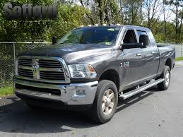 Certified Pre-Owned 2014 Ram 2500 Big Horn Crew Cab Pickup In ... 2019 Chevrolet Colorado Zr2s For Sale In Fredericksburg Va Autocom Monster Trucks 2017 Youtube New Ford Work Vehicles Used Cars Select Of Lifted Trucks Dlux Motsports Fredericksburg Luck Ashland Serving Richmond Intertional Scout Spotted Texas Classiccars Featured And Suvs Sale Near 2014 Toyota Tunda Ready For Sale Food Truck Rodeo Matpra