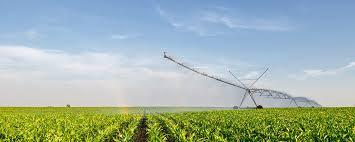 chambre d agriculture ariege l irrigation en ariège chambre d agriculture de l ariege