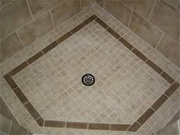 arvada shower pan installation shower conversion shower repair