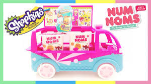 Shopkins And Num Noms Blind Bags SPECIAL EDITION Opened On Shopkins ... Almost Deja Vu At The Nom Truck Closed The Unvegan Shopkins And Num Noms Blind Bags Special Edition Opened On 3d Model Green Food City Cgtrader Pin By Ngamy Tran Truong Nom Vtnomies Pinterest Nom Vietnom Has Closed Its Food Truck Now For Sale Images Collection Of Tuck Green Vector Illustration Stock Eats Trucks In Reno Nv Universal Tuesday 1016 Into East Returning To Log Island All Over Nyc Img_1437 Serving Banh Saskatoon Association