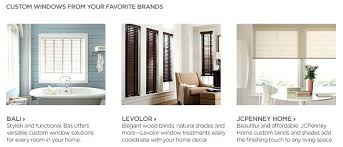contemporary jcpenney blinds sale – gocontrolfo