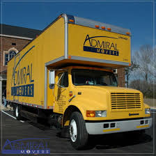 Alabama Trucking Association Move To Halcyon Point By Admiral Movers George The Garbage Truck Real City Heroes Rch Videos For Yellow Trucking Logo Google Search Convoy Into Past Big Yellow Stock Photo Picture And Royalty Free Image Vector Flat Icon Cartoon Delivery Truck Nontrucking Liability Bobtail Vs Primary Insurance Kenworth Show Gallery Our Best Collection Of Custom Purple Trucks Est Previously Edwin Shirley Trucking Rexdon Rexdon News Studebaker Us6 2ton 6x6 Wikipedia Trailer Moves At High Speed On Highway Ez Canvas Gamers About Us