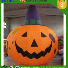 Halloween Inflatable Spider Archway by Halloween Inflatable Spider Yantai Airart Inflatable Co Ltd