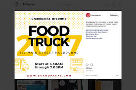 Food Truck Social Media Templates Pack - BrandPacks Streetza The Best Food Truck In America Streetza Github Paulcollettfoodtruckwptheme A Free Customisable Why Your Needs Website Right Now Made For Trucks Thursdays The Houston Design Center Show Hungary Website Druplus Inl Rally Lighthouse Blind Inc 25 Truck Design Ideas On Pinterest Mobile Coffee Shop Template Vector Stock 452657140 Development Ecommerce Second Restaurant 20 Styles Wp Theme By Createitpl Ten Melbourne Concrete Playground