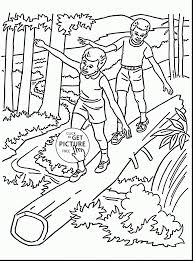 Astonishing Printable Summer Coloring Pages For Kids With Summertime And Crayola
