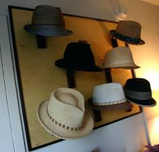 Cowboy Hat Rack For Truck - Hat HD Image Ukjugs.Org The Hat Saver Vehicle Rack Sheplers Amazoncom Hatrider The Best Hat Hanger For Any Hats And Caps Cowboy For Truck Weekly Geek Design Western X Factor Quality American Lifestyle Uber Alternative Csta Costalot34 Twitter Stetson 4x Buffalo Fur Drifter From Tribal And Whats With North Atlantic Division Go Swift Walker Blog Verlyn Tarlton Nuts Wikipedia Holder Using A Tennis Racket 6 Steps