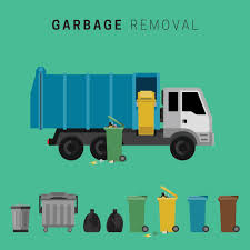 Solid Waste Division | City Of Albany Louisa County Man Killed In Amtrak Train Garbage Truck Collision Monster At Home With Ashley Melissa And Doug Garbage Truck Multicolor Products Pinterest Illustrations Creative Market Compact How To Play On The Bass Youtube Blippi Song Lego Set For Sale Online Brick Marketplace 116 Scale Sanitation Dump Service Car Model Light Trash Gas Powers Citys First Eco Rubbish Christurch Bigdaddy Full Functional Toy Friction Rubbish Dustbin Buy Memtes Powered With Lights And Sound