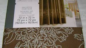 Bedroom Curtains Walmart Canada by Curtains Blackout Curtains Amazing Walmart Thermal Curtains