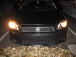headlight bulb replacement for 05 tc help scionlife