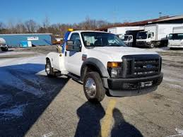 Ford F550 In Rhode Island For Sale ▷ Used Trucks On Buysellsearch New Used Toyota Dealer Near Providence Ri Balise Of Warwick Trucks For Sale In On Buyllsearch Ford F550 Rhode Island Truck Sales Minuteman Inc Car Dealer In Willimantic Hartford Springfield Cars Ri Inspirational Acura Dealership West Home Trailers Bedford And Brookline Ma Ziggys Auto Sales Its Worth The Drive To North Kingstown Dump 2015 Tacoma 2013 Dodge Ram 1500 Sport 4x4 44894 Looking For Woonsocket