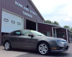 Buy 2011 Ford Fusion :: Ballston Spa, NY | Rowland Street Garage How Big Trucks Got Better Fuel Economy Advance Auto Parts Ford Releases Numbers For 2011 F150 37liter V6 Dallas Ga Used Sale Under 400 Miles And Less Than 19992016 F250 F350 Fusion Rear Offroad Bumper Fb1116fordrb Ford F450 Sd Box Truck Cargo Van For Auction Or Lease Review Ecoboost Lariat Road Reality Vs Ram Gm Diesel Shootout Power Magazine Buy Ballston Spa Ny Rowland Street Garage Reviews Rating Motortrend Used Service Utility Truck For Sale In Az 2159 Brims Import