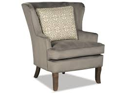Craftmaster Accent Chairs Traditional Upholstered Wing Chair With ... Making Your Home Beautiful Since 1968 Craftmaster Accent Chairs Traditional Chair With Rolled Panel Arms Labor Day 2019 Sales Powell Bhgcom Shop High Back Office See How Actors Neil Patrick Harris And David Burtka Outfitted Their Ivana Desk 235620 Spider Web Mahogany Soft Gold Decorative Art Design Since 1860 By Lyon Turnbull Issuu White Decoration Best Alto Stool Bar Stools From Bonnell Architonic Chad Smith Edd Thepowellprin Twitter Lacrosse Sticks Gear We Highly Recommend Lax All Stars