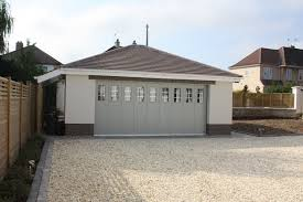 100 Double Garage Conversion Bristol Specialists Extensions S By