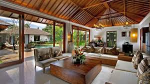 Stunning Balinese Style Home Designs Pictures - Interior Design ... Living Room With Home Decoration Balinese Style Wonderful House Plans House Style Design Bali Design Ideas Fair Designs Bedroom Lovely Stunning Villa Image Of Minimalist Catarsisdequiron Fniture Pond Beside Terrace And Plants Rattan Hang Cuisine Modern Decorating That Used Wooden House With 5 Bedrooms Id 25701 By Maramani Beautiful In Hawaii 7 Decor Aust Momchuri