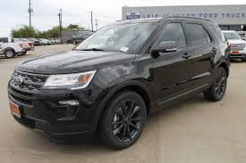 New 2019 Ford Explorer XLT $41,299.00 - VIN: 1FM5K7D87KGA08563 ... About Midway Ford Truck Center Kansas City New And Used Car Trucks At Dealers In Wisconsin Ewalds Lifted 2017 F 150 Xlt 44 For Sale 44351 With Regard Cars St Marys Oh Kerns Lincoln Colorado Springs 4x4 Truckss 4x4 F150 Haven Ct Road Ready Suvs Phoenix Sanderson Gndale Az Dealership Vehicle Calgary Alberta Buying Diesel Power Magazine Dealer Cary Nc Cssroads Of