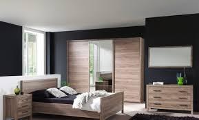 chambre conforama adulte chambre conforama adulte merveilleux meuble chambre adulte
