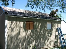 Wood Sheds Idaho Falls by How We Build Good Looking Sheds And Why They Will Last U2026 Idaho