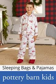 Sleeping Bags & Pajamas | Created By Ads Bulk Editor 07/08/2016 21 ... 25 Unique Baby Play Mats Ideas On Pinterest Gym Mat July 2016 Mabry Living Barn Kids First Nap Mat Blanketsleeping Bag Horse Lavender Pink Christmas Tabletop Pottery Barn Kids Ca 12 Best Best Kiddie Pools 2015 Images Pool Gif Of The Day Shaggy Head Sleeping Bag Wildkin Nap Mat Butterfly Amazonca Toys Games 33 Covers And Blankets Blanketsleeping Kitty Cat Blue Pink Toddler Bags The Land Nod First Horse Pottery Elf On The Shelf Pajamas Size 4 4t New Girl Boy