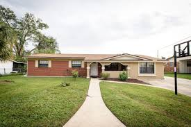 5512 Fargo Dr N, Jacksonville, FL 32207 - Estimate And Home ... Plastic Surgery Staff Jacksonville Cosmetic Procedure Team St Life Homeowner Car Insurance Quotes In Farmers Branch Tx 4661 Barnes Rd Fl 32207 Estimate And Home Details Senior Class Of Episcopal High School 1996 Fl Dtown Urch Plans Celebration To Mark Pastors Miller M David Faculty College Education University Myofascial Therapist Directory Mfr 2002 201718 Pgy2 Internal Medicine Residency Program Ut Frla Council
