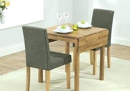 Small Dining Table Set For 2 Brilliant Exciting Sets