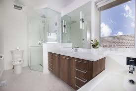 Splash Bathroom Renovations Edmonton by Envision Custom Renovations Calgary Home Renovations