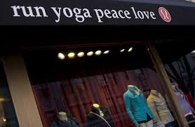 Lululemon Looks To Get Back In Shape - WSJ Agave Kitchen Coupons Napa Mailing Out Coupon Codes With Newsletters Lulemon Athletica Revenue Tops Views Wsj Sweet Savings With Fall Sale Shop Double Cash Back At Heb First Time Delivery Coupon Tapeonline Com Csgo Empire Promo Code Fat Pizza Lulu Latest Promotions Electronics For Less The Best Blue Buffalo Coupons Printable Bowmans Website Bass Pro Codes January 20 Findercom Jiffy Lube Discount Code June 2019 Promo Latest Posts Boxing Day Canada