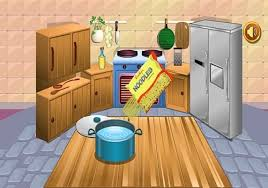 jeux de cuisine à télécharger télécharger nouilles maker jeu de cuisine gratuit le logiciel gratuit