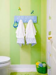 Finding Nemo Bathroom Theme by Under The Sea Bathroom Decor Home Design Ideas