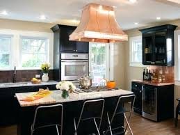 Lowes Kitchen Cabinets In Stock Kitchen Cabinets In Stock Cabinets