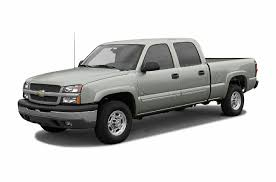 New And Used Cars For Sale At Haldeman Ford Lincoln In Allentown ... Taneytown Crouse Ford Sales New Used Cars Keller Bros Litz Dealer In Pa Service Trucks Utility Mechanic In Pittsburgh Chapman Lancaster Dealership East Petersburg Used 1980 Ford F250 2wd 34 Ton Pickup Truck For Sale In 22278 72018 Suvs Reading 1997 Hd 73l Power Stroke Diesel 4x4 Truck Extended Cab Your Local Greensburg And Luxury For Sale Pa Under 1000 7th And Pattison Unique Auto Bensalem Inspirational Ford Iowa Pickup For Ladelphia 11th Street