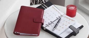 Day Runner Planners & Calendars