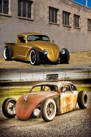 Rat Rod!! | VDUB LOVE !! | Pinterest | Vw Rat Rod, Cars And Vw Beetles Volksrod Trucks Bing Images Edisons Favorite Vw Beetles Slammed Superfly Autos Part 18 Ratrod A Photo On Flickriver Updated Pics Of My New Tub Roll Bar Tank Wheelsetc Random Transportation Pictures Page 1437 Pelican Parts Forums Hodgeys Hot Rods And Customs Hiboy Pickup Pl Truck Bed Steel Frame Flat For Sale Thesambacom Other Vehiclesvolksrods View Topic Bballchicos Most Teresting Flickr Photos Picssr Top Five Customisations Done Volkswagen Beetle Ordrive