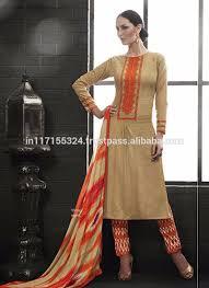 Wholesale Daily Wear Salwar Kameez