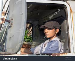Woman Truck Driver Car Asian Girl Stock Photo (Edit Now)- Shutterstock Muddy Girl Truck Vinyl Best Resource Well Duh I Survived Or Couldnt Share Thislol Memes Lvo Vnl 780 Girl Mod Ats Mod American Simulator Stages Of My Wifes Despair When We Missed The Icecream Truck Imgur Slider Baltimore Food Trucks Roaming Hunger Grill Home Facebook Angel Ridge Art Photos The Old 1936 Ford Fire Pin By Joseph On Model Trucks Pinterest 19 Beautiful Pink That Any Would Want Teen Girl Uses Superhuman Strength To Lift Burning Off Dad Automobile Trendz Awesome