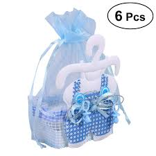 Baby Shower Box Ideas Baby Shower Favour Box Ideas