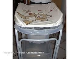 bebe confort table a langer bébé confort table à langer avis aubert neonato table à