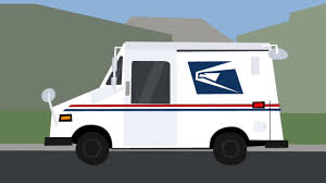 Mailman Delivers 2 - YouTube Listen Nj Pomaster Calls 911 As Wild Turkeys Attack Ilmans Ilman With Package Icon Image Stock Vector Jemastock 163955518 Marblehead Cornered By Nate Photography Mailman Delivers 2 Youtube Ride Along A In Usps Truck No Ac 100 Degree 1970s Smiling Ilman In Us Mail Truck Delivering To Home Follow The Food Truck One Students Vision For Healthcare On Wheels Postal Delivers Letters Mail Route Video Footage This Called At A 94yearolds Home But When He Got No 1 Ornament Christmas And 50 Similar Items Delivering Mail To Rural Home Mailbox Photo Truckmail Clerkilwomanpostal Service Free Photo