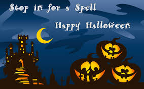 Quotes For Halloween Cards by Halloween Wishes Scary Sayings And Messages Download 2017 Best