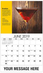 Grubhub Coupon June 2019 A Grhub Discount Code For New And Returning Users Gigworkercom 10 Best Food Delivery Apps That You Must Try In 2019 Quick Trends Almost Half Of Americans Have Used An Online Top Punto Medio Noticias Rockauto Free Shipping Sarpinos Coupon Codes Laser Hair Removal Hawthorn Grhub Promo Codes Save On Your Next Working Ebates Earn 11x Mr Purchases In App Only Stack Grhub Promo Code Cottonprint Discount Edutubepluseu Samsung Pay Reward Points Deal Buy 1000 Reward Points 599 This Coupon Will Help On Gig Worker Reability Study Which Is The Site June