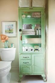 Vintage Mickey Bathroom Decor by 65 Calming Bathroom Retreats Southern Living