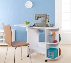 7 Best Sewing Tables Reviewed In Detail (Sept. 2019) Clara Natural Flax Ding Chair The Best Sewing Chairs For Comfortable Ergonomic Right To Sit On A Comfortable Office Chair Is What Karo 7 Reviewed June 2019 Arrow Height Adjustable Hydraulic Black With Riley Blake Fabric Horn Model 80 Luminaire Solaris Cabinet Swivel Rfjll White Vissle Blue 20 Diy Table Plans Ranked Mydiy Antique Fniture Antique Cupboards Tables Vintage Singer Original House Decorative Antiques Style Comfort And Adjustability At Boss Office Home Contoured Comfort Sitstand Desk