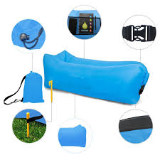 Outdoor Camping Comfortable Durable Bean Bag Chair Self Inflatable ... Elephant Kumo Beanbag Black Harvey Norman Ireland Highback For Indoors Or Outdoors Buy Bean Bag Chairs Online At Overstock Our Best Living Room Senarai Harga Limited Stock Highly Durable Synthetic Leather Red Xxl Unfilled Lounge Home Soft Lazy Sofa Cozy Single Chair Ace Casual Fniture 96 Inch Stadium Blue Shiny Bags Jumbo Comfy Kids Cover Only Electric Stain Ultimate Sack Ultimate Sack Lounger In Multiple Shop Microfiber And Memory Foam 8 Oval Childrens Factory Premium 26 Dia Sage Soar