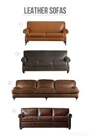 76 best muebles en cuero images on pinterest brown leather