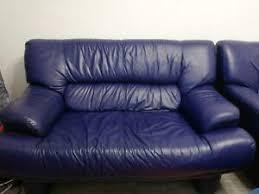 sofa zu verschenken in pforzheim ebay kleinanzeigen