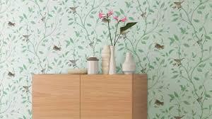 papier peint castorama chambre colle papiers peints vinyles et expans s 200g castorama colle