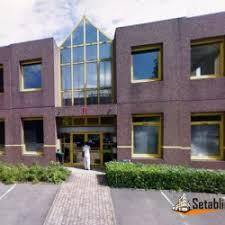 location bureau location bureau créteil 94000 bureaux à louer créteil 94