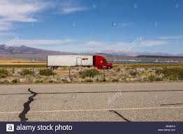 A Big Rig Truck Traveling South On Highway 395 With Crowley Lake ... Crowley Customized Brokers Mia Facilitate Floridas First Ocean Cjsons Home Smith Trucking Jacksonville Fl Best Image Truck Kusaboshicom Trucks Are Getting More Dangerous And Drivers Falling Asleep At Crowleys New Conro Ships Cargo To San Juan World Maritime News King Of The Road Pinterest Train Bold City Honoured As Alaska Safe Fleet Year Cadian Need For Puerto Rico Relief Youtube Nz Just Around Ian Reviews For Justin Duhon Trucking In Crowleyla Mike Reilly Linkedin