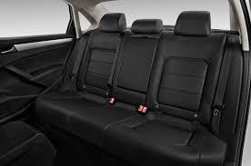 Vw Passat Floor Mats 2016 by 2015 Volkswagen Passat Reviews And Rating Motor Trend
