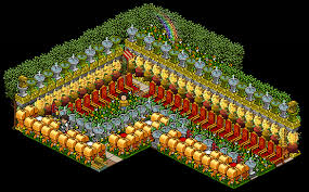 Best Habbo Casino Ever Made